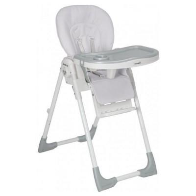 Cadeira refeição Brevi Domino Highchair
