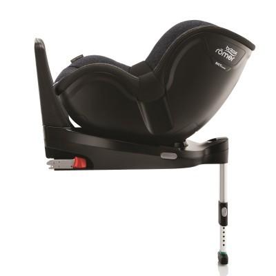 Cadeira auto Britax Dualfix i-Size Car Seat
