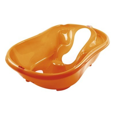 Banheira OKBaby Onda Evolution Bathtub