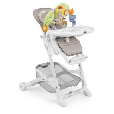 Cadeira de refeição CAM Istante High Chair