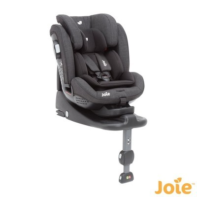 Cadeira auto Joie Stages™ Isofix Car Seat