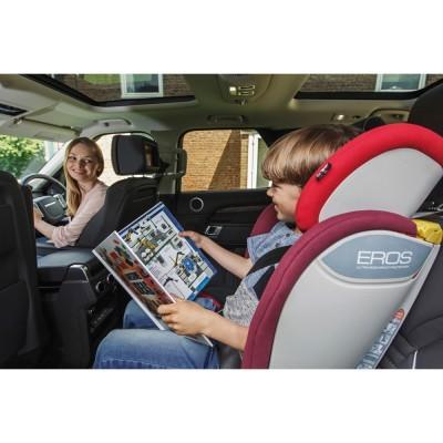 Cadeira auto Apramo Eros Car Seat