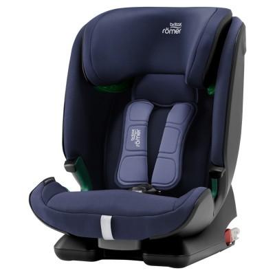 Cadeira auto Britax Römer Advansafix M i-Size Car Seat