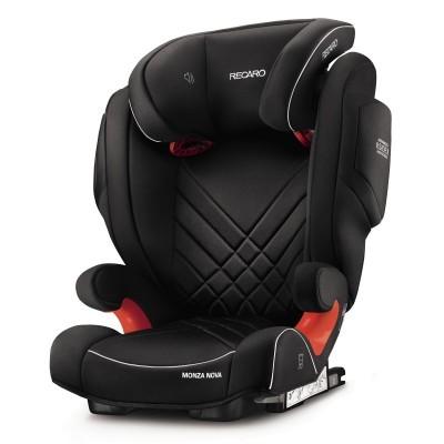 Cadeira auto Recaro Monza Nova 2 Seatfix Car Seat