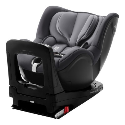 Cadeira auto Britax Swingfix i-Size Car Seat
