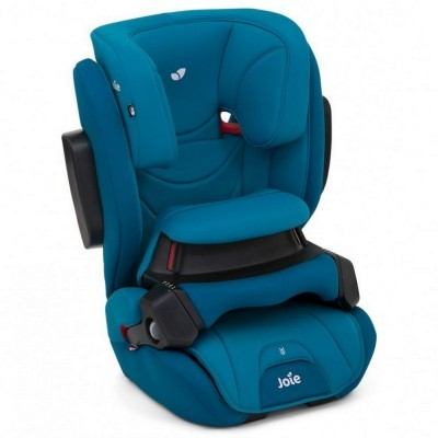 Cadeira auto Joie Traver Shield Car Seat