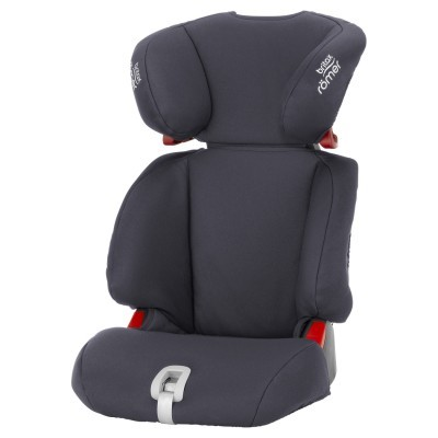 Cadeira auto Britax Römer Discovery SL Car Seat