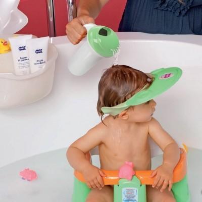 Jarro de banho OKBaby Splash Shower