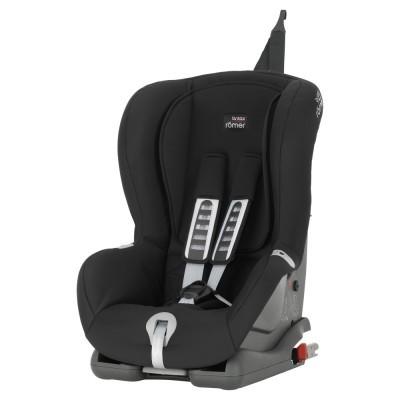 Cadeira auto Britax Duo Plus Top Tether Car Seat