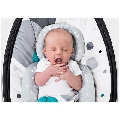 Redutor para espreguiçadeiras 4moms Bouncers Newborn Insert