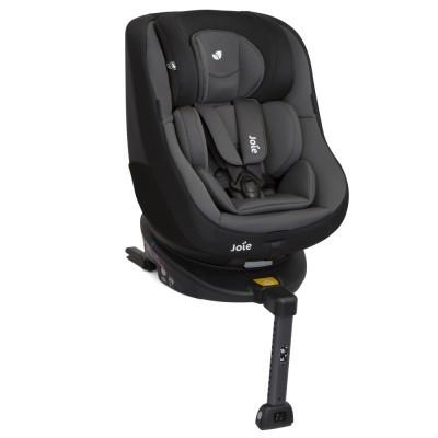 Cadeira auto Joie Spin 360 Car Seat