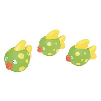 Brinquedos de banho Saro Family Bath Toys