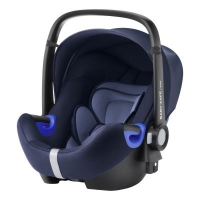 Cadeira auto Britax Römer Baby Safe 2 i-Size Car Seat