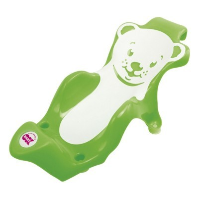 Assento de banho OKBaby Buddy Bath Seat