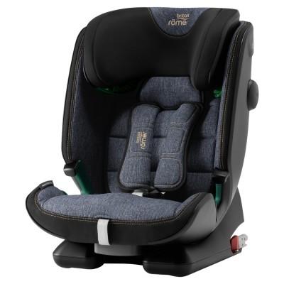 Cadeira auto Britax-Römer Advansafix i-Size Car Seat