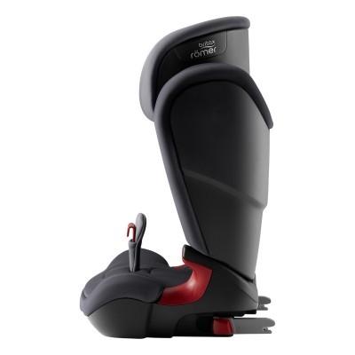 Cadeira auto/assento elevatório Britax Römer Kidfix 2 R Car Seat/Booster