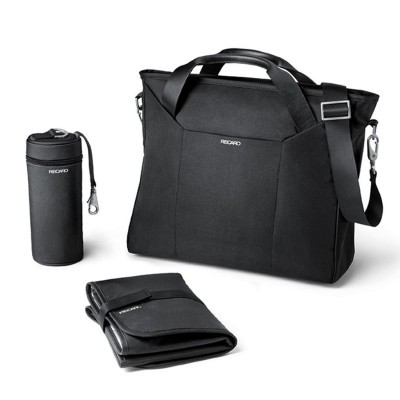 Saco muda fraldas Recaro Changing Bag