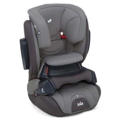 Cadeira auto Joie Traver Shield Car Seat