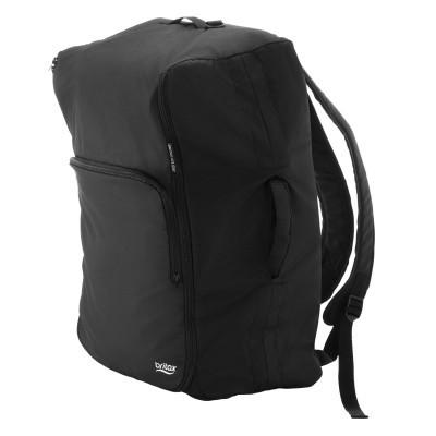 Bolsa transporte Britax Travel Bag