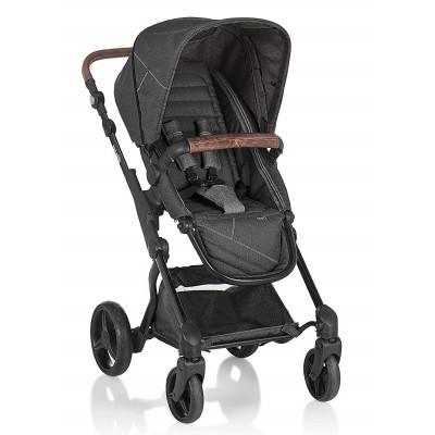 Carro bebé Brevi Presto City Baby Stroller
