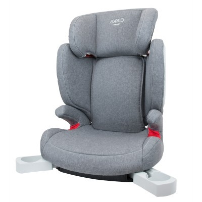 Cadeira auto Axkid Grow Car Seat