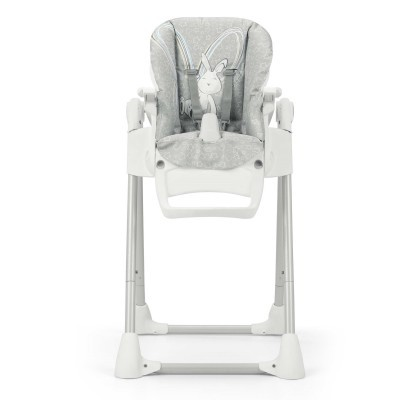 Cadeira de refeição CAM Pappananna High Chair