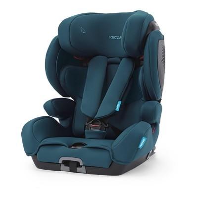 Cadeira auto Recaro Tian Elite Seatfix Car Seat