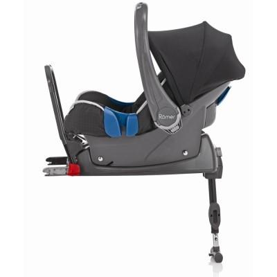 Base isofix Britax Römer Baby Safe/Baby Safe Plus SHR II Isofix Base