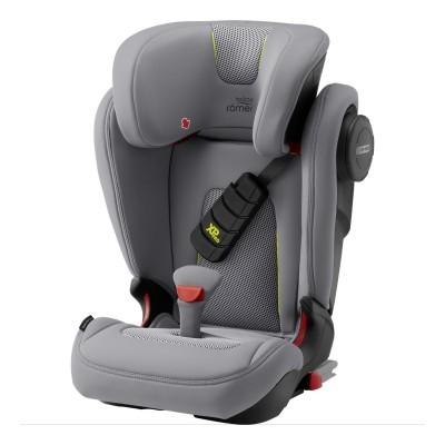 Cadeira auto Britax Römer Kidfix III S Car Seat