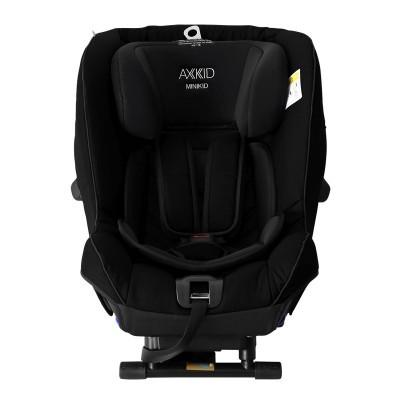 Cadeira auto Axkid Minikid 2.0 Car Seat