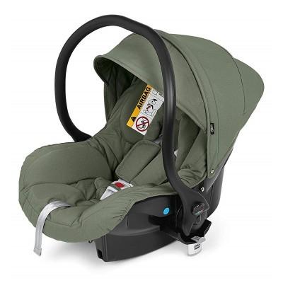 Cadeira auto Brevi Smart Silverline Car Seat
