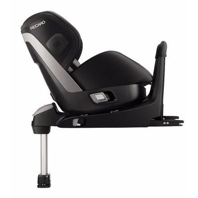 Cadeira auto G0+/1 Recaro Zero.1 Elite i-Size Car Seat