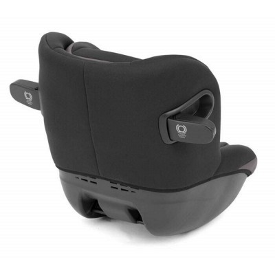 Cadeira auto com base isofix Joie i-Venture™ i-Size Car Seat with isofix base