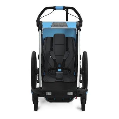 Atrelado multifuncional Thule Chariot Sport