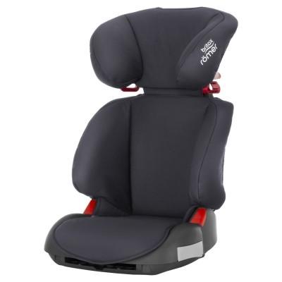 Cadeira auto Britax Römer Adventure Car Seat
