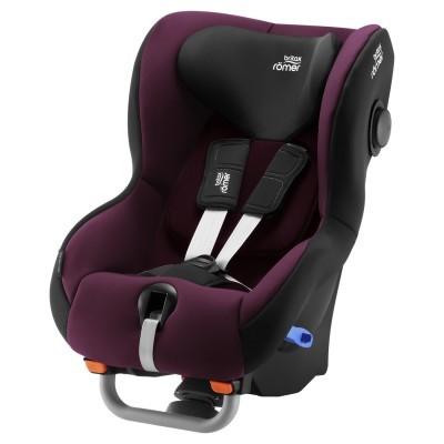 Cadeira auto Britax Römer Max-Way Plus Car Seat