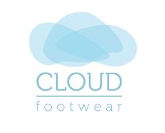 CLOUD FOOTWEAR