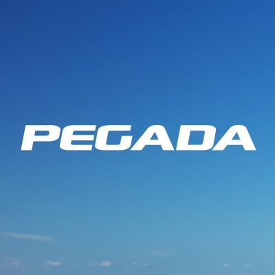 PEGADA