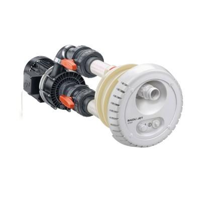 Bomba BADU JET Smart - Speck Pumps