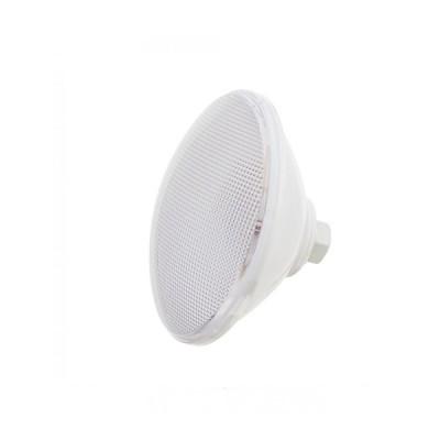 Lâmpada LED Universal PAR56, branca
