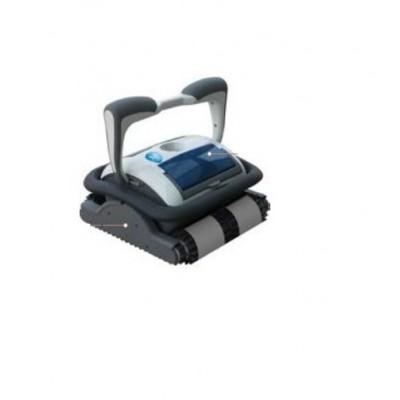 Aspirador BZP Plus+ Bluetooth+ Carrinho