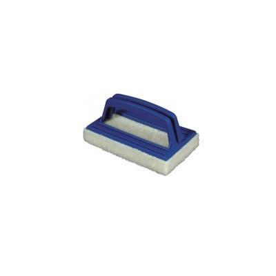 Esponja de linha de água