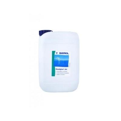 Desalgine 3 Ltr BAYROL (Anti-Algas)
