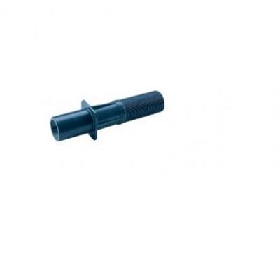Passamuros PVC De Colar