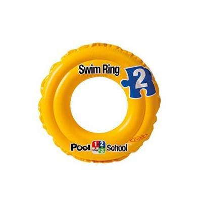 Bóia Pool School 51cm - INTEX