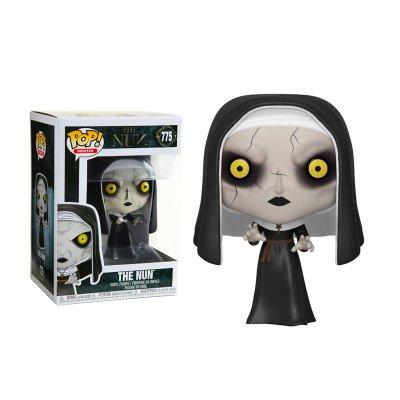Funko! Pop The Nun The Nun