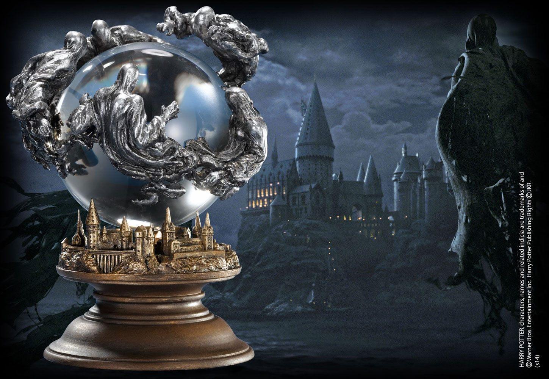 Harry Potter - Dementor's Crystal Ball
