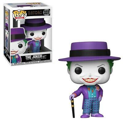 Funko POP! Heroes Batman The Joker #337