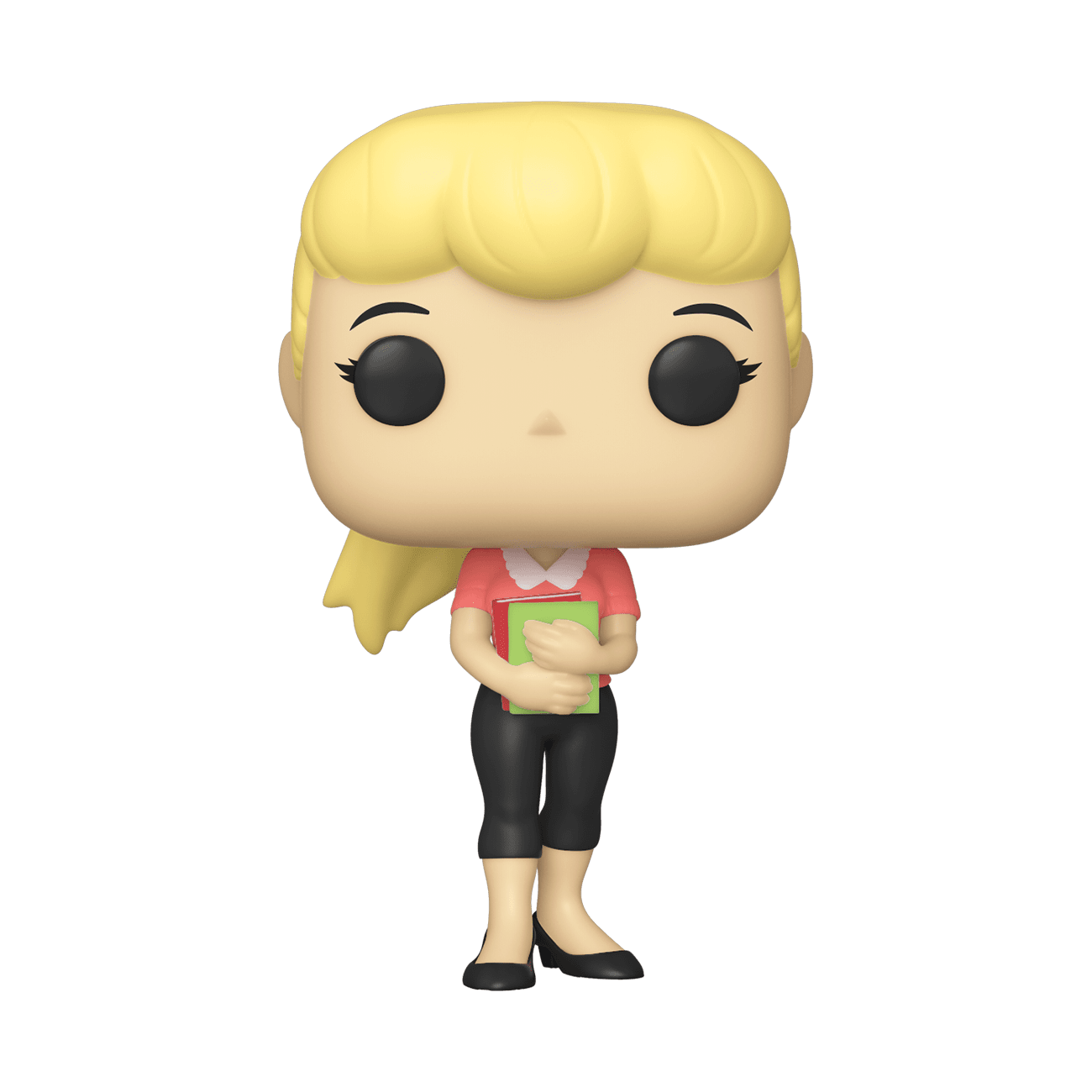 Funko POP! Comics Archie Betty Cooper #25