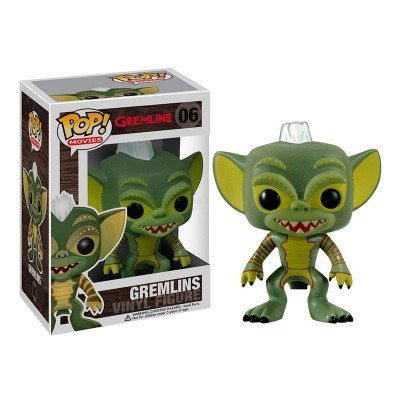 Funko! Pop Gremlins Gremlins